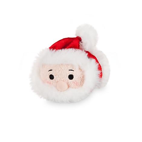File:Santa Claus Tsum Tsum Mini.jpg