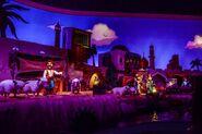Sinbad's Storybook Voyage 07