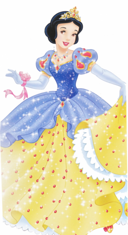 File:Snow white 13.png