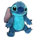 Stitch Plush