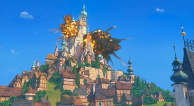 File:Tangled.Castle.Explosion.PNG