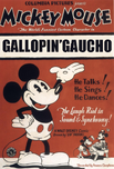 TheGallopinGaucho
