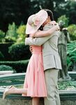The Princess Diaries 2 Royal Engagement Promotional (73)
