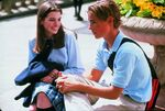The Princess Diaries Promotional (22)