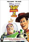 Toy Story 2-Pack