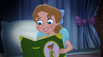 Wendy Darling -Battle for the Book01