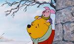 Winnie-the-pooh-disneyscreencaps.com-7627