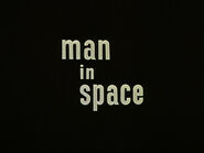 1956-espace-01