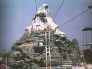 1960-disneyland-3