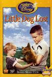 1963-littledog-1