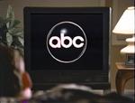ABC ID 1993 (television set variant)