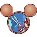 Badge-4657-0
