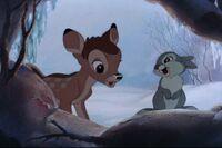 Bambi 249