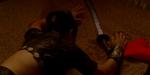 BlackScorpions (13)