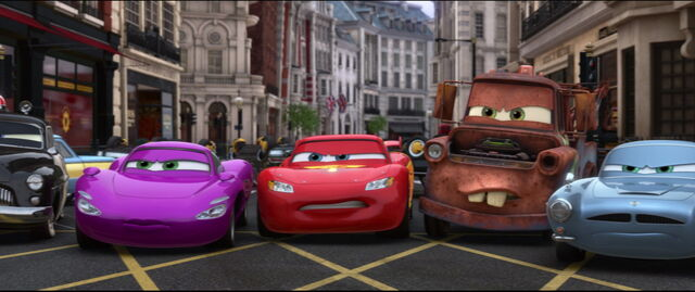 File:Cars2-disneyscreencaps.com-10371.jpg