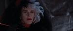 Cruella-De-Vil-1996-17