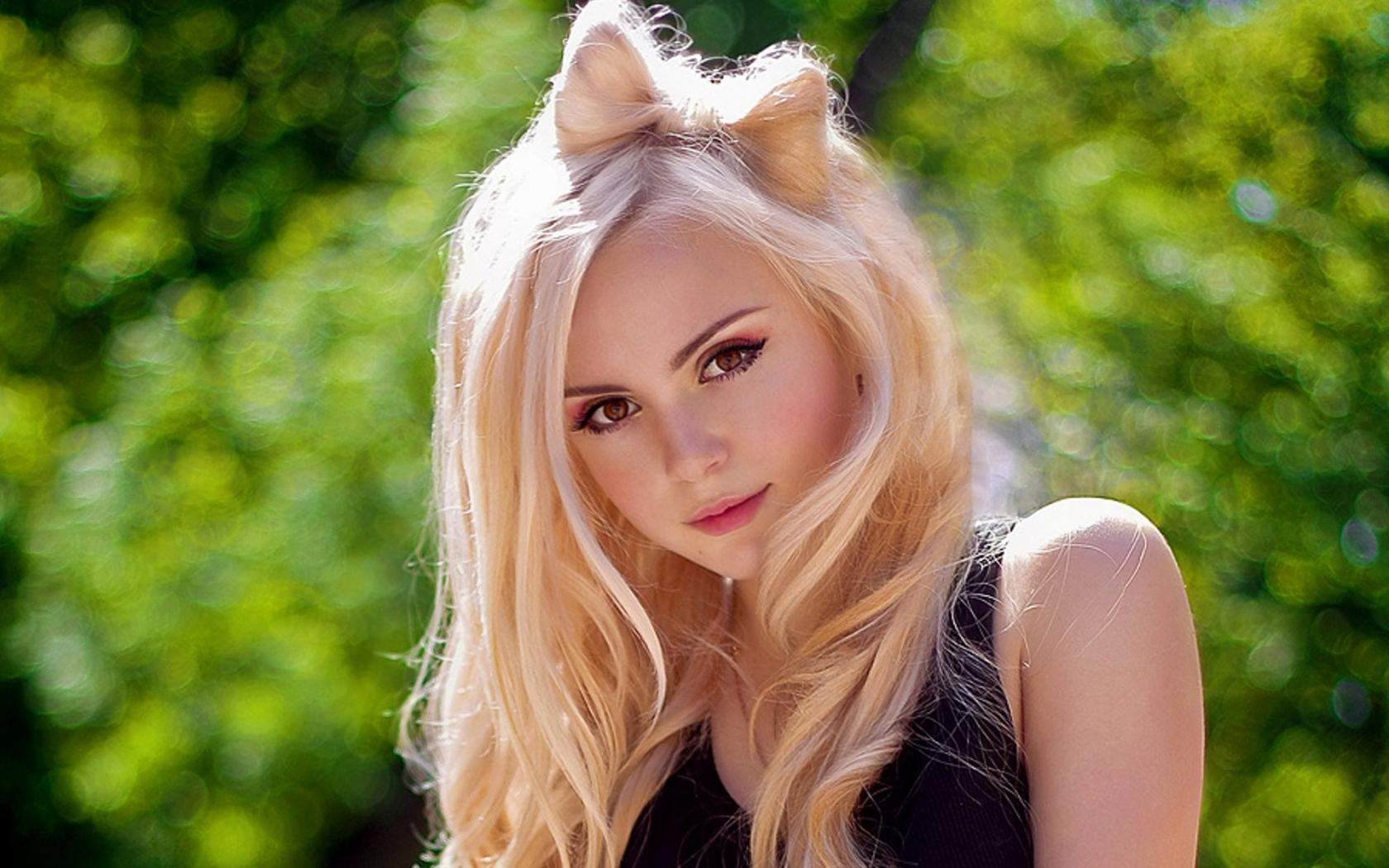 image - cute girl 23 backgrounds wallpaper | disney wiki