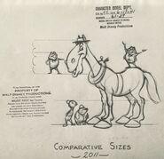 Cyril-Proudbottom-Size-Sheet