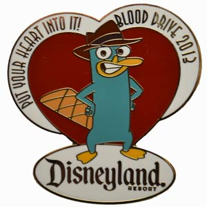 File:DLR - Cast Member 2013 Blood Drive (Perry the Platypus) Pin.jpeg