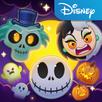 Disney Emoji Blitz App Icon Cruella