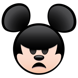File:EmojiBlitzMickey-angry.png