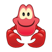 EmojiBlitzSebastian