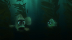 Finding Dory 55
