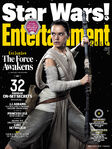 Force-Awakens-EW-Cover-2