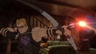 Hawkeye ASW 09