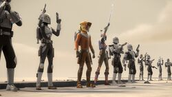 Heroes of Mandalore 04