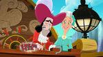 Hook&Nanny Nell-Nanny Nell02