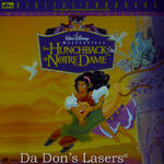 HunchBack-of-Notre-Dame-DTS-Sound-LaserDisc-12354AS-N