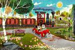 Image WDW Mickey-Minnies-Runaway-Railway