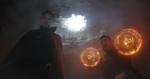 Infinity-War-4