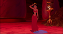 Jasmine's Deception
