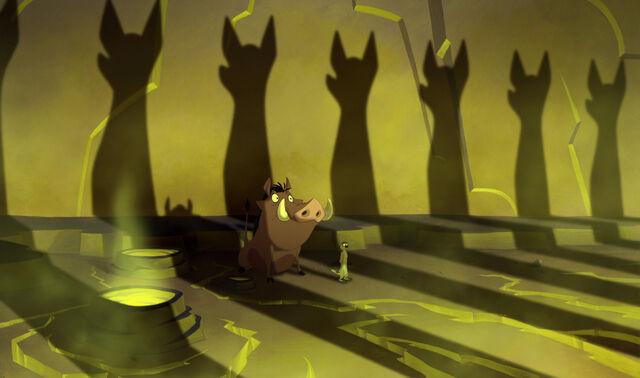 File:Lionking3-disneyscreencaps.com-3658.jpg