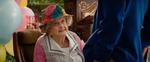 Mary Poppins Returns (32)