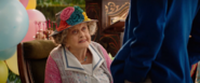 Mary Poppins Returns (32)