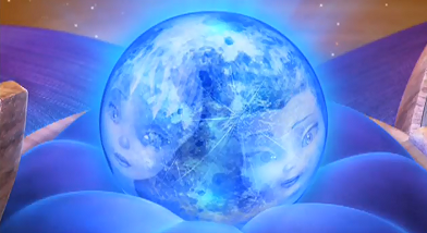 File:Moonstone.01.png