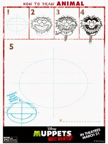 File:Muppets-Most-Wanted-How-To-Draw-Animal.jpg