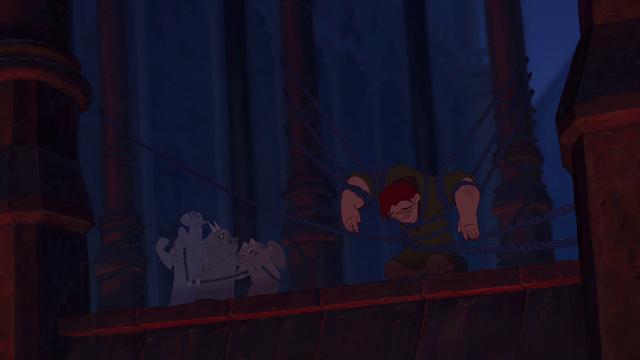 File:Quasimodo 128.PNG