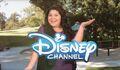 Raini Rodriguez Disney Channel Wand ID