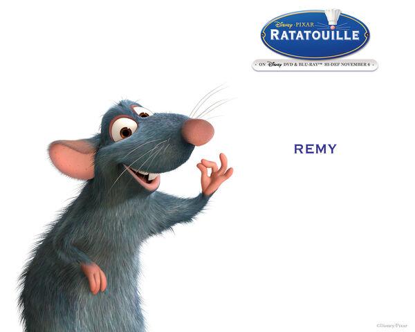 File:Remy.jpg