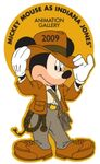 Resized-Mickey-as-Indy-Pin