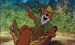 Robin-hood-1080p-disneyscreencaps.com-3355
