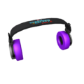 Star-Lord's Headphones (Roblox item)