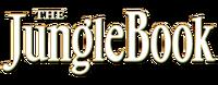 The Jungle Book Logo
