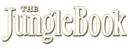 The Jungle Book Logo