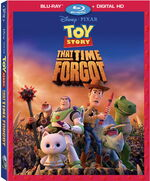 ToyStoryThatTimeForgotBlu