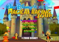-Walt-Disney-World-Quest-Magical-Racing-Tour-PlayStation-